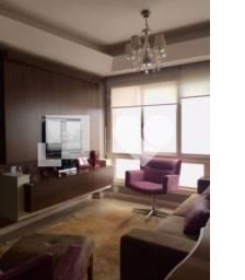 Apartamento à venda com 2 dormitórios em Independência, Porto alegre cod:REO416571