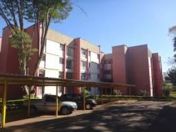 Apartamento para alugar com 3 dormitórios em Zona 07, Maringa cod:00689.001