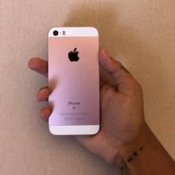 iphone SE 128g