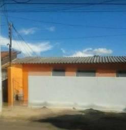 Título do anúncio: Alugo bairro Tiradentes direto com proprietário.