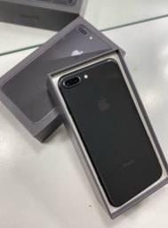 Aparelho iPhone 8 Plus
