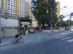 Apartamento com 2 dormitórios à venda, 60 m² por R$ 145.000,00 - Centro - São Gonçalo/RJ