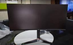 Monitor Ultrawide LG 34