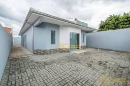 Casa com 3 dormitórios à venda, 134 m² por R$ 900.000 - São Francisco de Assis - Camboriú/