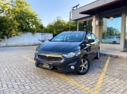 GM - CHEVROLET PRISMA Chevrolet PRISMA Sed. LTZ 1.4