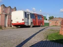 Título do anúncio: Ônibus super conservado