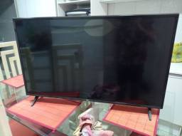 Título do anúncio: TV LG 43 polegadas smart