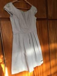 Vestido Luzia Fazzolli