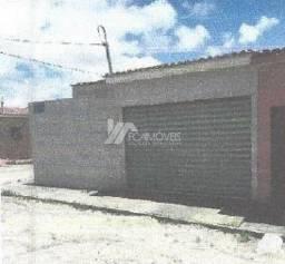 Casa à venda com 2 dormitórios em Centro, Lajedo cod:a980adfec75
