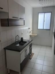 M_ Alugo apartamento em São Diogo
