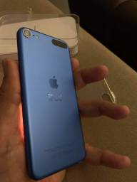 Vendo iPod 6a geração