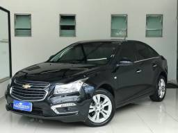 Título do anúncio: Chevrolet Cruze 1.8 Ltz 16v
