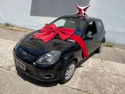 Ford ka 2013 1.0