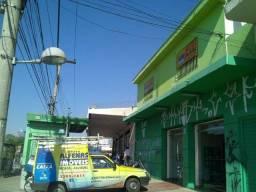 Escritório para alugar em Eldorado, Contagem cod:I01424