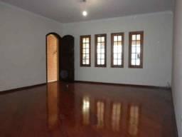 Casa à venda com 3 dormitórios em Ipiranga, São paulo cod:REO102262