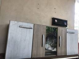 Armário de cozinha R$ 200,00