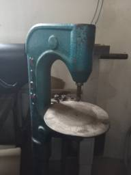 Máquina de Rebitar kiomi