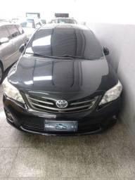 Título do anúncio: Corolla XEI 2.014 GNV