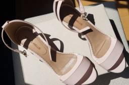 Sandália feminina,calçado