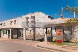 Apartamento à venda com 2 dormitórios em Jardim maria eugenia, Sorocaba cod:V443741