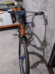 Vendo bicicleta bike