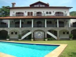 Título do anúncio: Condomínio Uba I, Piratininga, Niterói