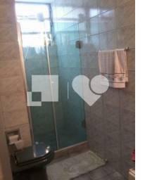 Apartamento à venda com 2 dormitórios em Jardim botânico, Porto alegre cod:REO427295