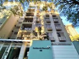 Locação | Apartamento com 120.47 m², 3 dormitório(s), 1 vaga(s). Zona 07, Maringá