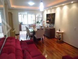 Apartamento à venda com 3 dormitórios em Cristo redentor, Porto alegre cod:223760