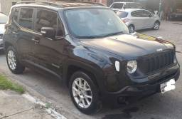 Jeep Renegade Sport AT 2019/2019