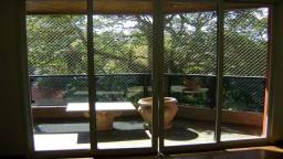 Apartamento à venda com 4 dormitórios em Pacaembú, São paulo cod:REO67271