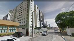 Apartamento 03 Qts ( 1 suíte ) + DCE. 110 m2. Ótima localização. Brisamar