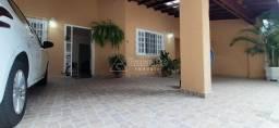 Casa à venda com 3 dormitórios em Parque das flores, Campinas cod:CA006440