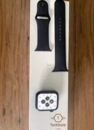 Apple Watch Series 5 GPS Aluminum 44mm