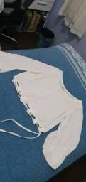 Título do anúncio: Camisa hagler