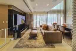 Título do anúncio: Apartamento no Dionísio Torres com 158m² | 3 suítes e 3 Vagas | Alto Padrão (TR76860) MKCE