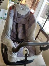 Cadeira Veicular Infantil - Burigoto