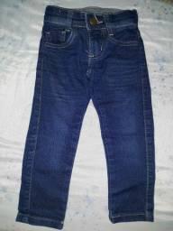 Título do anúncio: Calça Jeans masculina TAM1