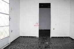 Casa de 1 Quarto em Paciência , 04 meses de Aluguel grátis! (Para reforma)