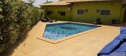 Título do anúncio: Casa para venda tem 180 metros quadrados com 4 quartos em Setor Solon Amaral - Rio Quente