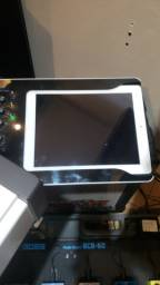Interface IS202 Behringer + Ipad 2 32GB.