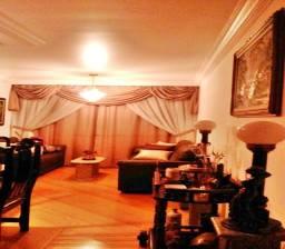 Apartamento à venda com 3 dormitórios em Mandaqui, São paulo cod:REO301377