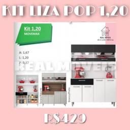 Armário de cozinha pop armarionde cozinha pop