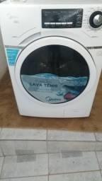 Máquina de lavar Midea