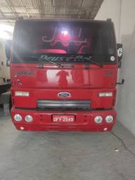 For cargo 816/ top com ar 140mil