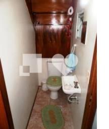 Casa à venda com 2 dormitórios em Jardim itu, Porto alegre cod:REO416094