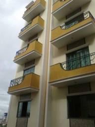 Título do anúncio: Apartamento para alugar com 3 dormitórios em Centro, Conselheiro lafaiete cod:6104