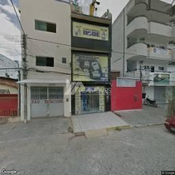 Apartamento à venda com 2 dormitórios em Centro, Santa cruz do capibaribe cod:b6561c4d077