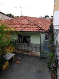 Casa à venda com 3 dormitórios em Jaçanã, São paulo cod:REO507629