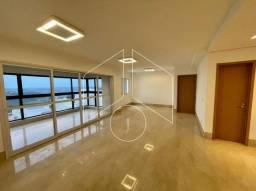 Título do anúncio: Apartamento para alugar com 3 dormitórios em Barbosa, Marilia cod:L14803